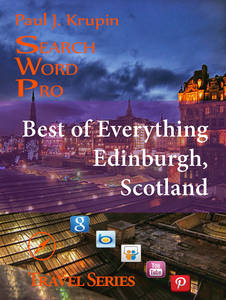 SWPEdinburghBestofEverythingCover080414
