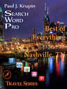 SWPNashvilleTNBestofEverythingCover010115